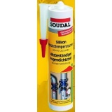 Liquid sealant SOUDAL (up to) 285°C